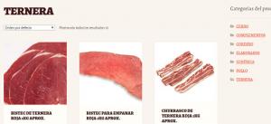 esabadell-web-carnisseria